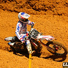 alessi_budds_creek_2013_370