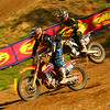 wharton_savatgy_budds_creek_2013_914