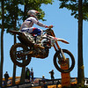 alessi_budds_creek_2013_407