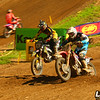wharton_kilbarger_budds_creek_2013_904