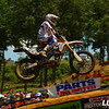 alessi_budds_creek_2013_396