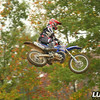 brooks_rpmx_kroc_sun_105