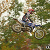 brooks_rpmx_kroc_sun_102