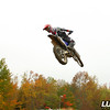 brooks_rpmx_kroc_sun_127