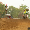brooks_borrello_wozney_rpmx_kroc_sun_361