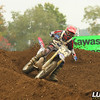 brooks_rpmx_kroc_sun_250