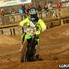 bedell_rpmx_031013_424