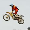 betsch_rpmx_032413_432