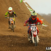 auclair_doherty_rpmx_032413_637
