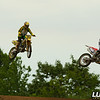 albright_carragher_rpmx_81113_029