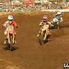 albright_maroney_jennings_rpmx_kroc_sat_293