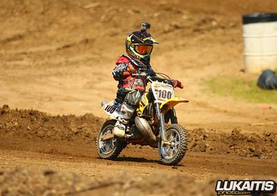 Raceway Park Motocross 5/26/13