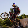 aaron_budds_creek_2012_307