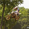 alessi_budds_creek_2012_338