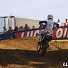 alessi_budds_creek_2012_533