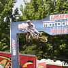 alessi_budds_creek_2012_537