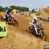 alessi_dungey_budds_creek_2012_541