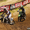 alessi_tickle_budds_creek_2012_319