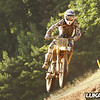 albertson_budds_creek_2012_583