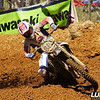 alessi_budds_creek_2012_351
