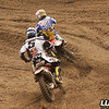 alessi_dungey_southwick_2012_208
