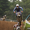 alessi_southwick_2012_125