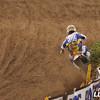 alessi_southwick_2012_215