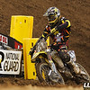anderson_steelcity_2012_080
