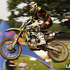 anderson_steelcity_2012_092