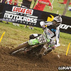 anderson_steelcity_2012_039