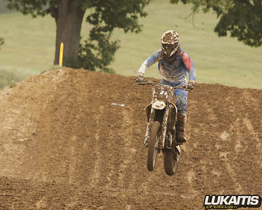 Steel City National Motocross