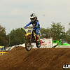 allen_rpmx_kroc_2012_saturday_408