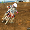 astudillo_rpmx_kroc_2012_saturday_482