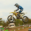 antonucci_rpmx_kroc_2012_saturday_238