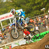 astudillo_rpmx_kroc_2012_saturday_351