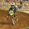 allen_rpmx_kroc_2012_saturday_019