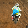 astudillo_rpmx_kroc_2012_saturday_339