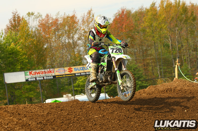 abey_rpmx_kroc_2012_saturday_143