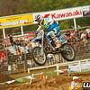 astudillo_rpmx_kroc_2012_saturday_359