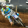 astudillo_rpmx_kroc_2012_saturday_347