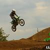 agnew_rpmx_kroc_2012_saturday_301