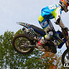 astudillo_rpmx_kroc_2012_saturday_118