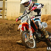 astudillo_rpmx_kroc_2012_saturday_271