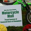 bike_rpmx_kroc_2012_sunday_518