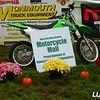 bike_rpmx_kroc_2012_sunday_454