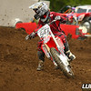 blessing_rpmx_kroc_2012_sunday_091