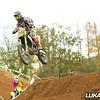 baird_rpmx_kroc_2012_sunday_045