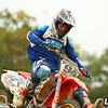 astudillo_rpmx_kroc_2012_sunday_213