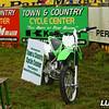 bike_rpmx_kroc_2012_sunday_456