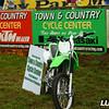 bike_rpmx_kroc_2012_sunday_457